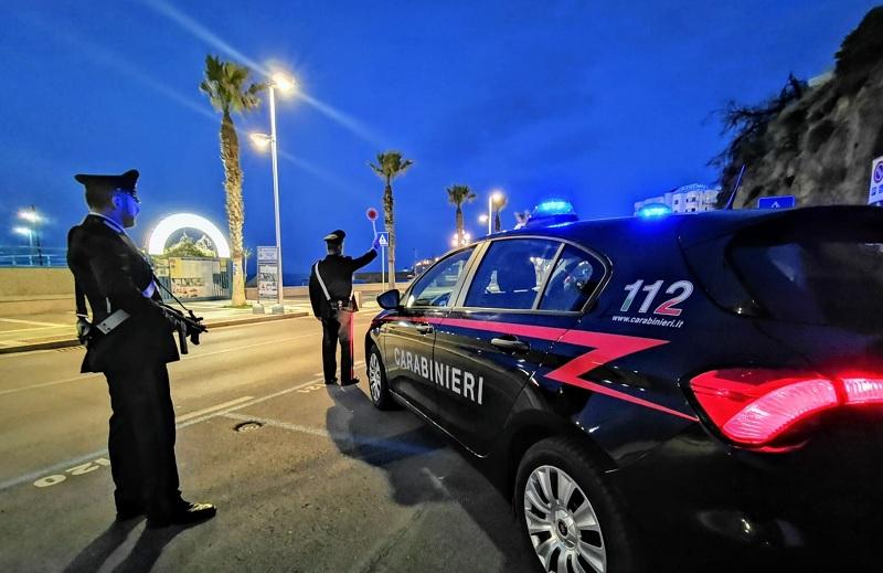 Anziano originario di Benevento trovato morto sulla spiaggia di Nettuno