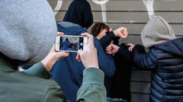 """L'Unifortunato entra nella rete """"Campania Bullyng Stop"""".Per contrastare Bullismo e Cyberbullismo."""