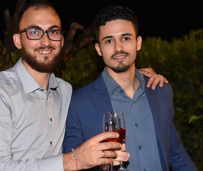 Amministrative: Forza Italia Giovani supporta Campagnuolo a Sant'Agata de' Goti