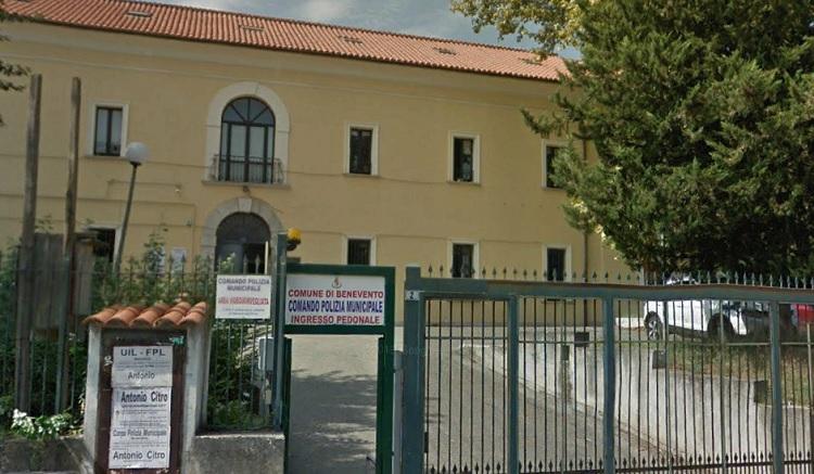 Operazione della Digos presso il comando della Polizia Municipale: acquisiti file delle multe.