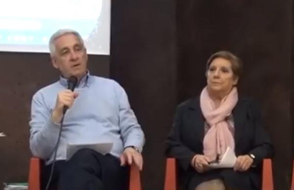 """Altrabenevento e Comitato Qualità dell'Acqua a Benevento: """" I pozzi sono contaminati, non è più procurato allarme"""""""