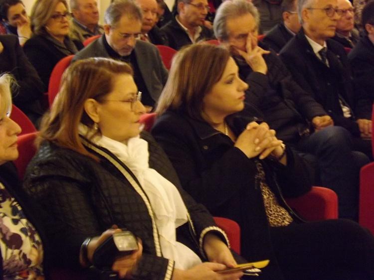 """Professionisti dei beni culturali, Bonisoli firma il decreto.De Lucia(M5S): """"Grande Passo avanti"""""""