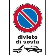 """""""XXVIII Strabenevento"""" del 1° Maggio. Zone di  chiusura al traffico veicolare e istituzione del divieto di sosta con rimozione carro gru"""