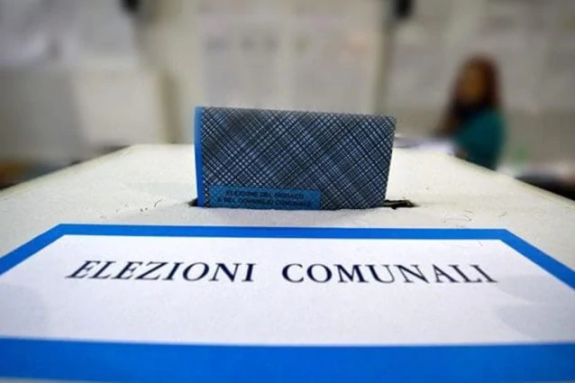 Fronte comune delle associazioni e dei movimenti civici per le prossime elezioni comunali