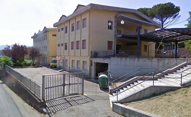 """I.C. San Leucio del Sannio. Operativo il progetto di rete""""P.R.I.Mi.S.S."""" per gli alunni speciali"""