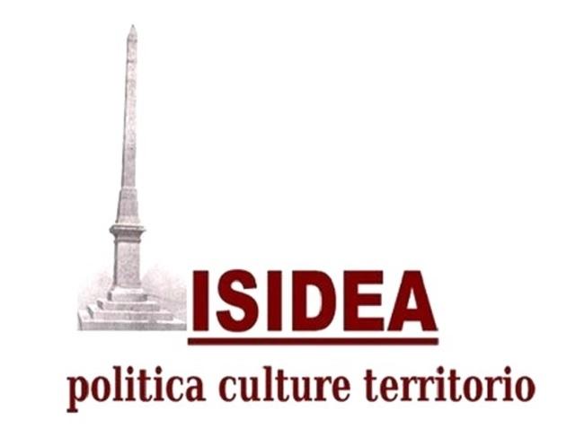 """Isidea : """"Progetti sotto il Noce"""""""