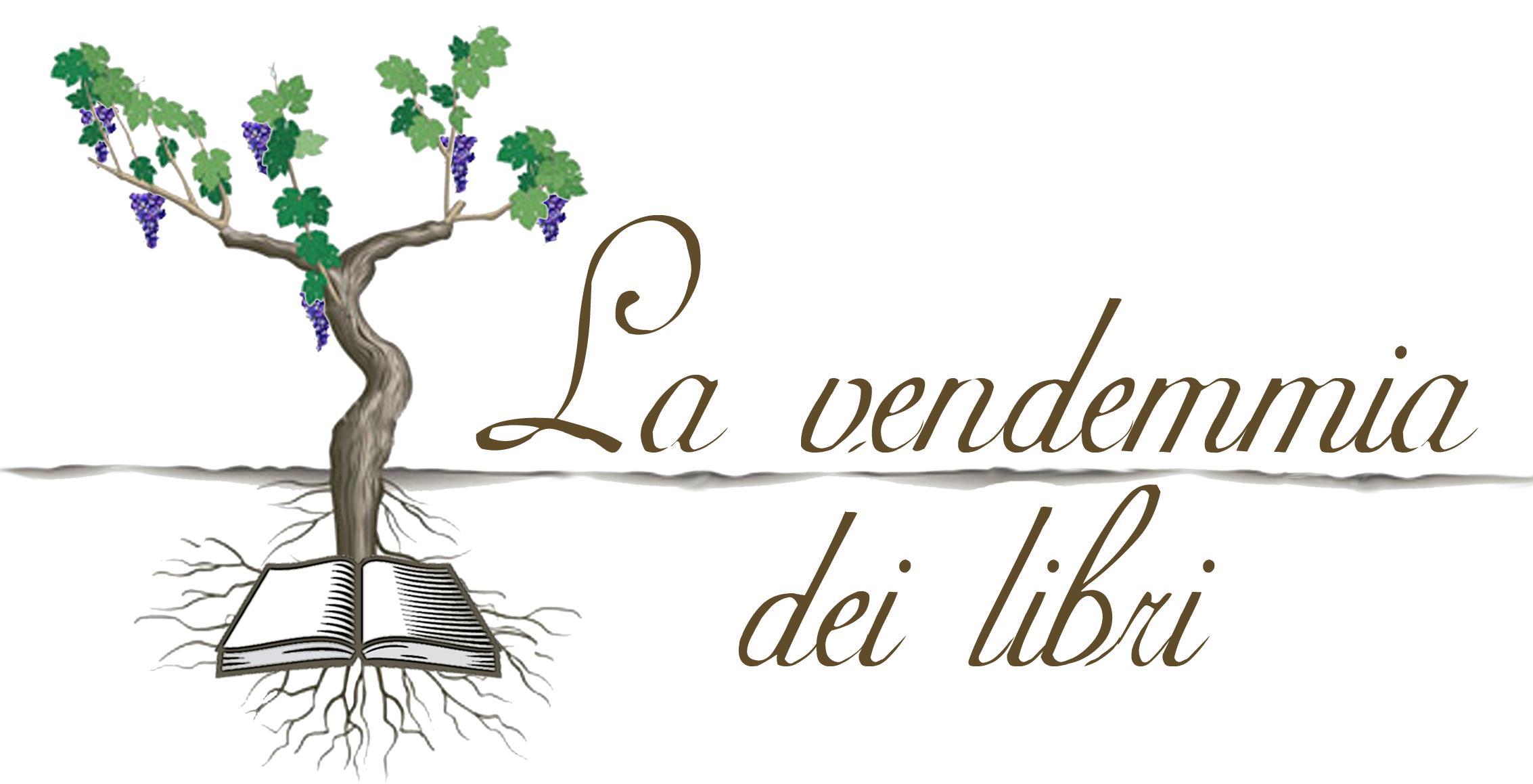 """Torna a Castelvenere la terza edizione della Rassegna Eno-Letteraria """"La Vendemmia dei Libri"""""""
