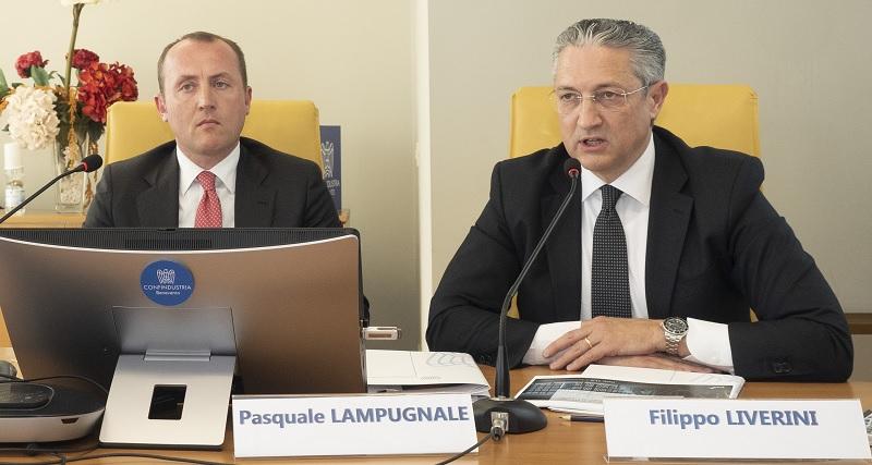 """""""Il Sannio: da territorio a destinazione"""". Il 3 giugno sarà presentato lo studio sul Turismo di Confindustria"""