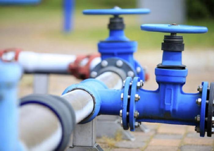 Gesesa: interruzione erogazione idrica a Tocco Caudio per lavori di manutenzione sulla rete.