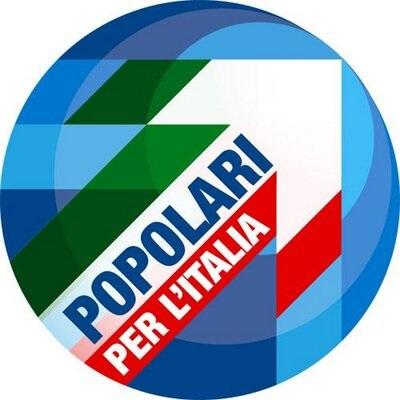 """""""Popolari per l'Italia"""". Martedi 21 Maggio la presentazione dei candidati sanniti."""