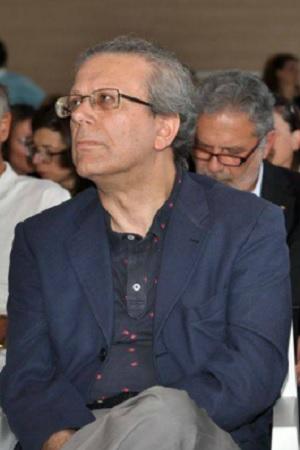 Annullato il convegno su Pasquale Martignetti ed Engels a causa dell'emergenza sanitaria
