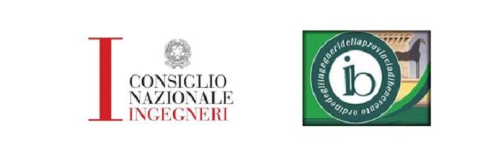 Venerd' 24 Maggio Seminario Ordine degli Ingegneri Benevento