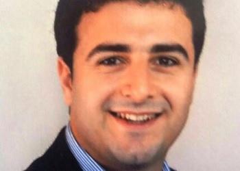 Confagricoltura Campania: riconfermato il consigliere Antonio Casazza