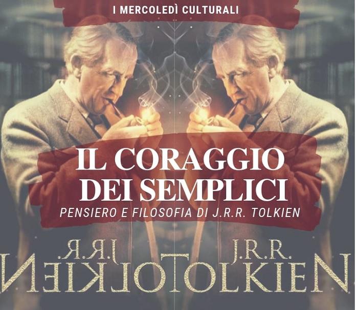Conversazione con Antonio Paolo Guarino Mercoledì 26 giugno presso la Fondazione Gerardino Romano