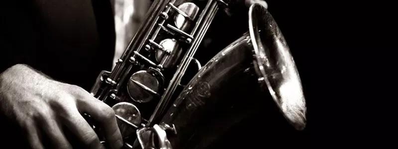 A fine luglio il grande jazz di scena a Pietrelcina