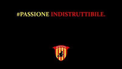 Benevento Calcio. Da lunedì 24 Giugno il via alla campagna abbonamenti