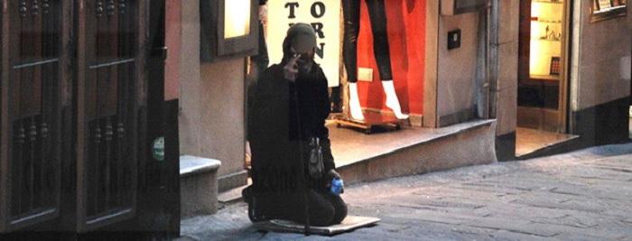 """Istat report """"La povertà in Italia"""": il 12,6% delle famiglie con minori è in povertà assoluta"""
