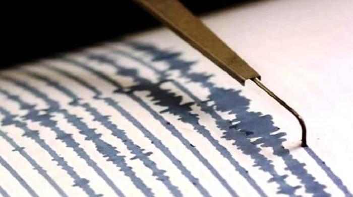 Sannio – Irpinia interessate da una lieve scossa di terremoto nella notte.