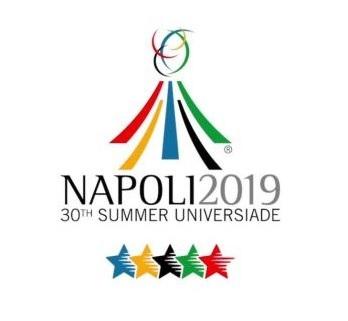 """Universiade. Presidente Ghirelli """"Azzurrini splendidi. Questa medaglia di bronzo deve essere un punto di partenza"""""""
