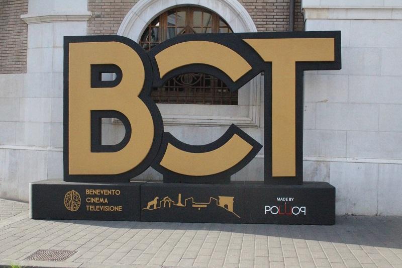 Il Festival Nazionale del Cinema e della Televisione Città di Benevento 2020 sarà posticipato