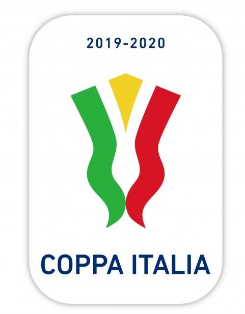 Monza o Alessandria per l'esordio del Benevento in Coppa Italia