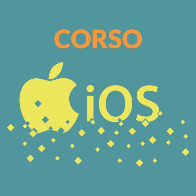 A Unisannio il Corso iOS per applicazioni Apple: pubblicato il bando