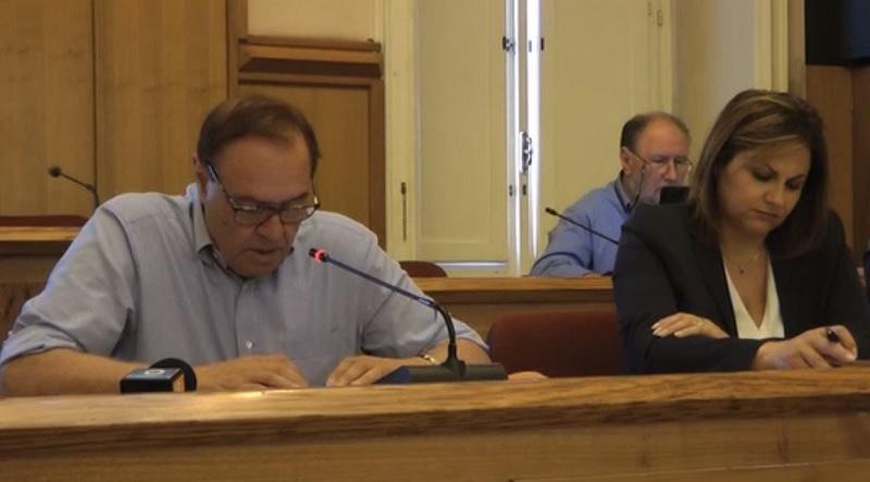 Questione Rifiuti: dichiarazione di Mastella sulla delibera approvata oggi in Giunta