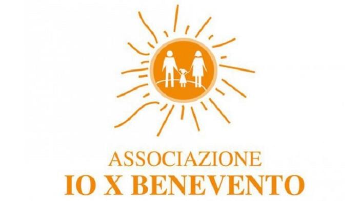 ACER (EX IACP) il 31 Luglio conferenza stampa di Io x Benevento