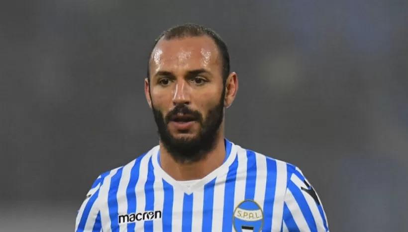"""Benevento Calcio : """" Arriva anche  Schiattarella ! """""""