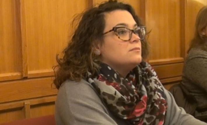 """Marialetizia Varricchio(PD): """"Urgente un tavolo per affrontare tutte le questioni riguardanti il Piano Traffico"""""""
