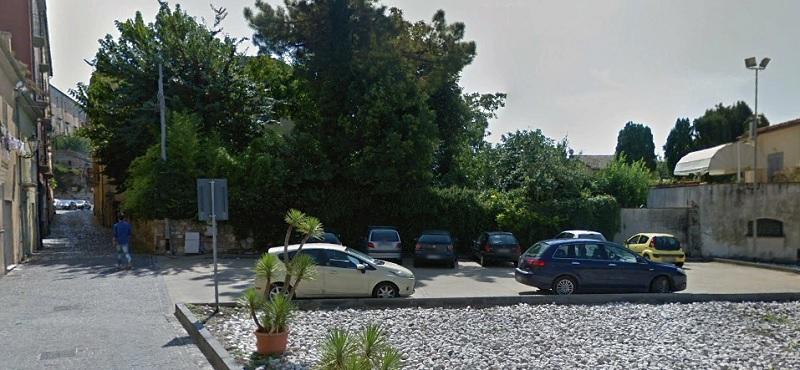 Benevento. Venerdi inaugurazione Giardino ex Casa Pisani