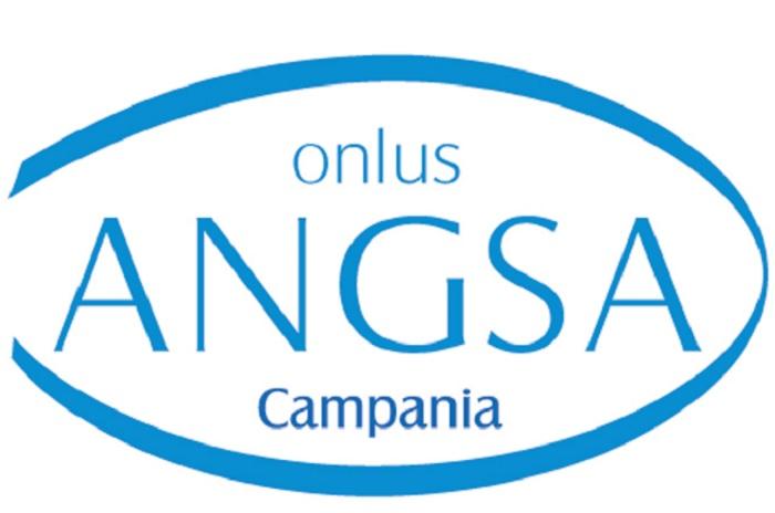 """Disabilità nel Sannio. ANGSA attacca: """"Sguera si preoccupa ora delle cooperative locali?"""""""