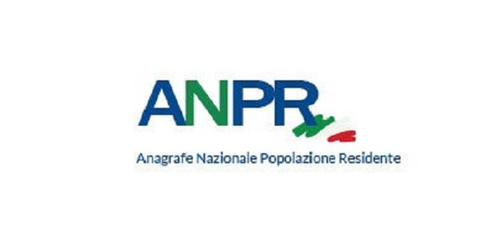 Subentro nella nuova banca dati digitale (ANPR).Quasi il 50% dei Comuni Sanniti è inattivo.