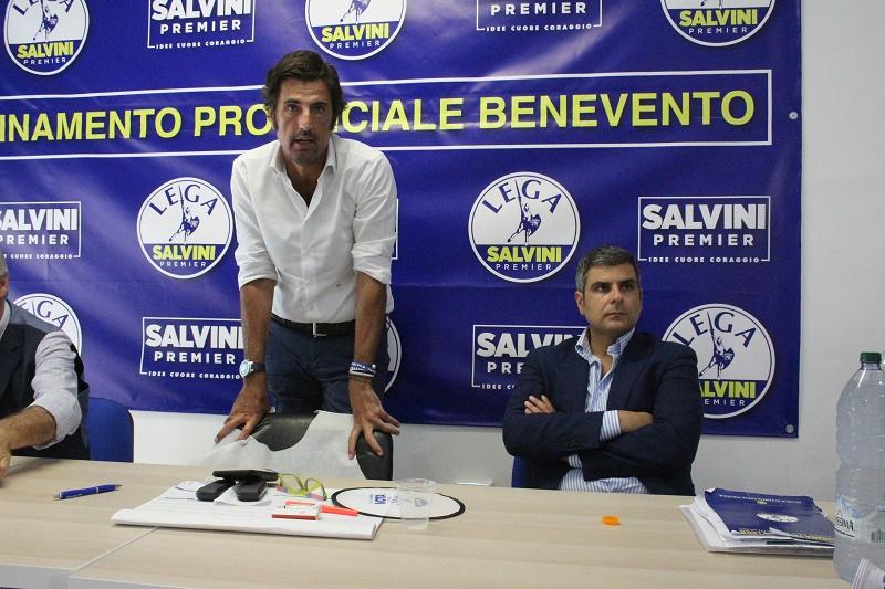 """Scuola,Cantalamessa(Lega): """"Confusione su Ripresa Rispecchia Governo"""