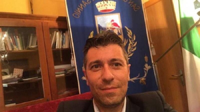 """Giuseppe Ricci """"Case famiglia e affidi, più tutela per piccoli e genitori"""""""