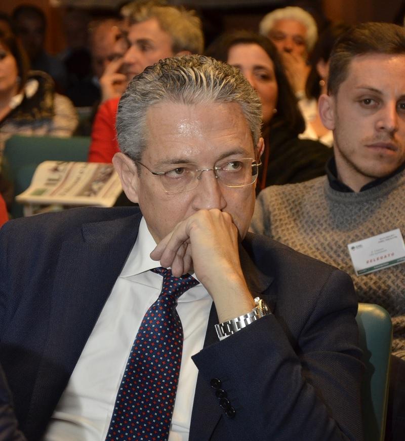 Voucher Innovation Manager. Gli esperti a confronto il 21 ottobre in Confindustria Benevento