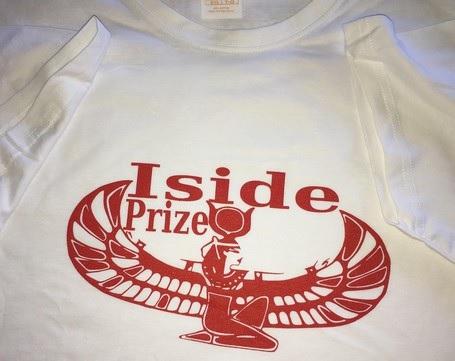Brandizzato il Premio internazionale Iside.