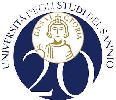 Times Higher Education Young University Rankings UniSannio si conferma nel top 25% del club delle giovani università mondiali