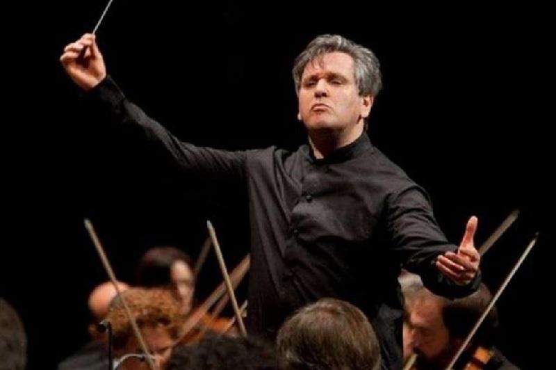 Il Concerto tributo alla memoria del M° Pappano del 16 Agosto non avrà luogo
