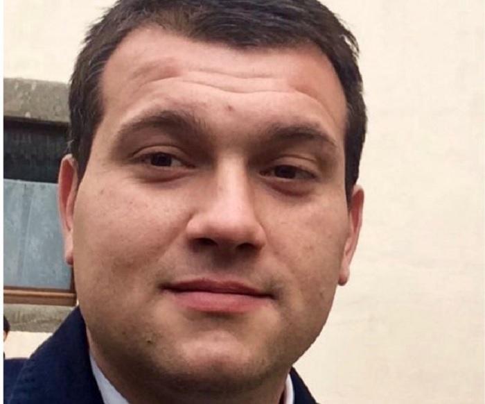 """Pasquale Calabrese (Forza Italia): """"Dl Rilancio, professionisti penalizzati"""""""