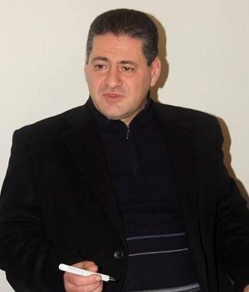 Filomeno Bovino eletto Presidente provinciale dei Gruppi Ricerca Ecologica del Sannio