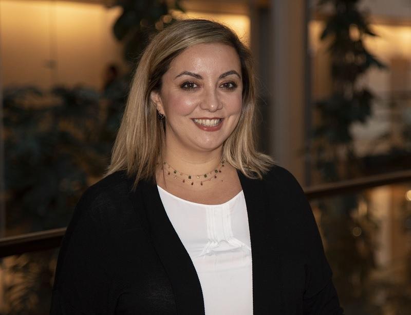 """Roghi in Campania. L'europarlamentare Isabella Adinolfi (M5S): """"Più sicurezza negli impianti industriali"""""""