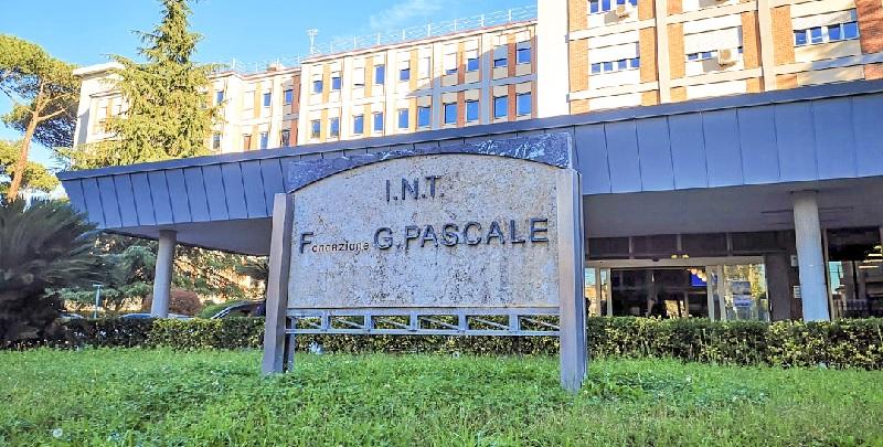 """Principe : """"L'Istituto Pascale un'eccellenza della sanità a livello mondiale"""""""