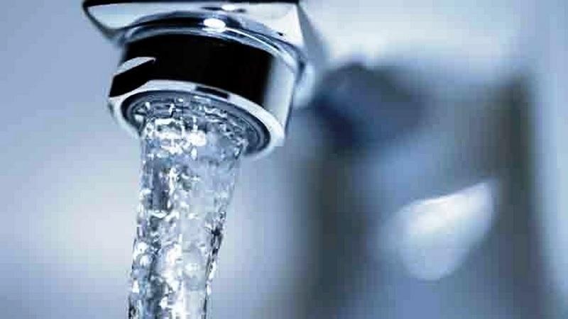 Qualità dell'acqua. Il M5S chiede la Chiusura dei Pozzi ormai ai Limiti di Potabilità