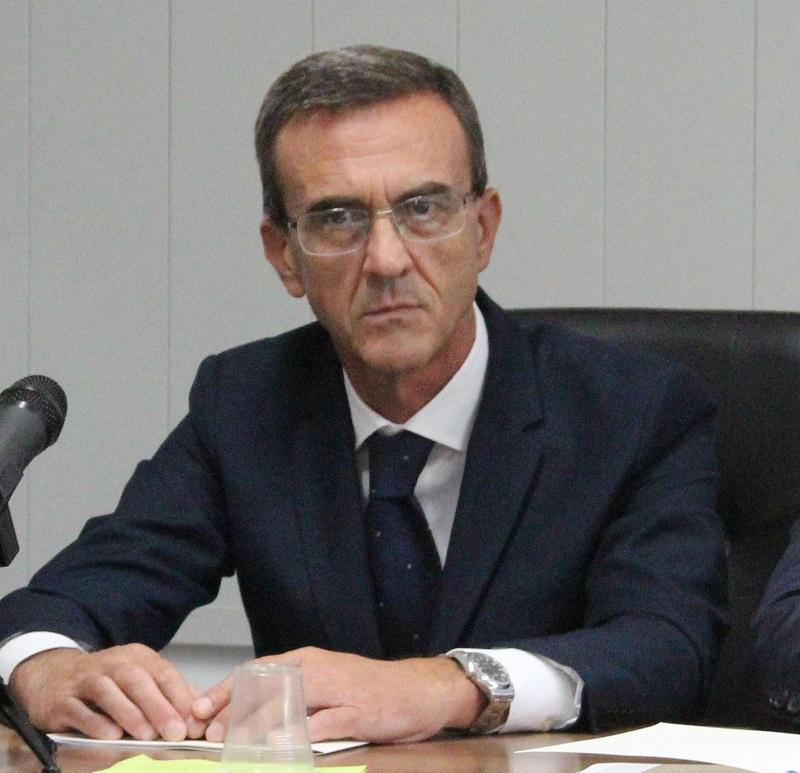 """Comune di San Salvatore Telesino: """"Piano Sicurezza&Viabilità"""", nominata la Commissione di Gara"""