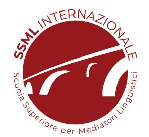 """L'Istituto Universitario SSML Internazionale bandisce la I° edizione del Premio per la Traduzione """"Internazionale"""""""