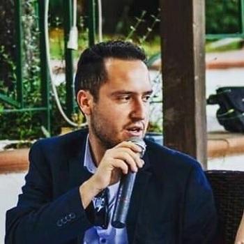 """Spiniello(Arcadia): """"A Benevento ancora nessuna traccia del Forum comunale dei Giovani"""""""