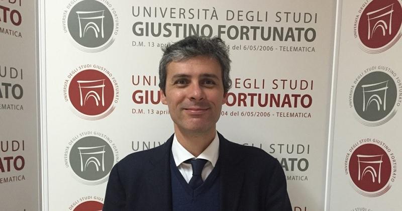 Sentenza Strasburgo: Riflessione di Compatibilità tra Ergastolo e Principio Rieducativo del prof.Palmieri dell'Unifortunato