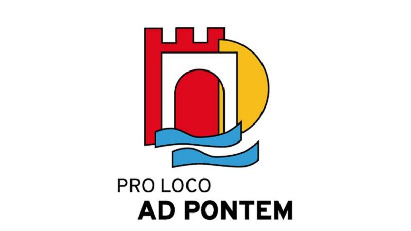 Gazebo informativi domenica 13 Ottobre della neonata Pro Loco Ad Pontem di Ponte