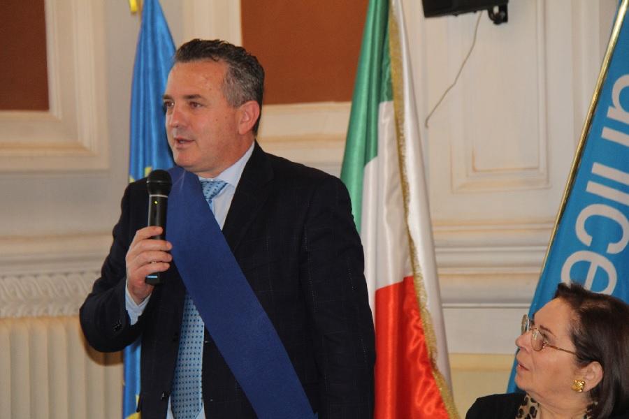 Il Presidente Di Maria plaude alle iniziative di valorizzazione dei teritori e dei beni culturali